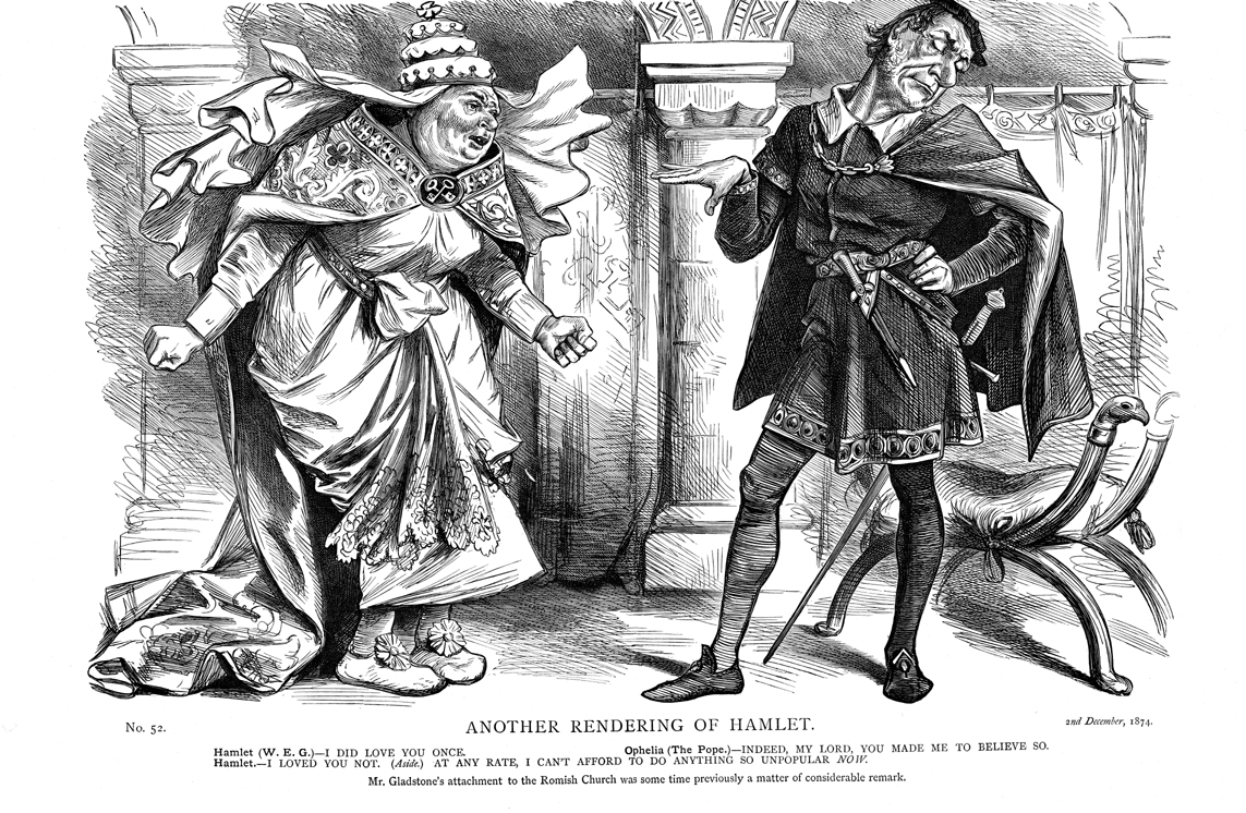 the dark humor of hamlet essay A distinguishing and frequently mystifying feature of william shakespeare s tragedy hamlet is the presence of dark humor: constant wordplay, irony, riddles, clowning, and bawdy repartee the language of hamlet is cleverly and specifically designed in the guise of shakespeare s dark humor.